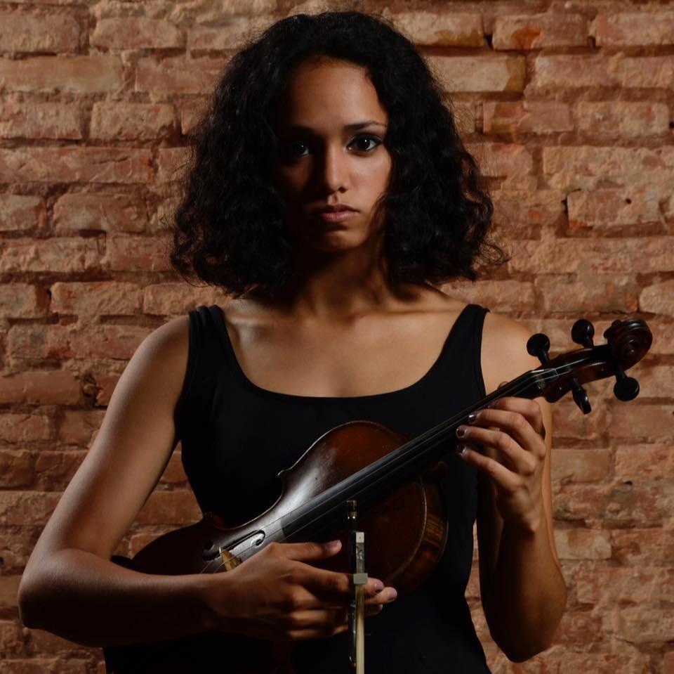 musica_para_eventos_violinista-Ale-cabañas