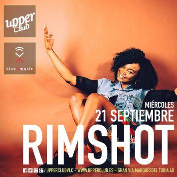 21-septiembre-rimshot-endirecto-upperclubvlc-instagram