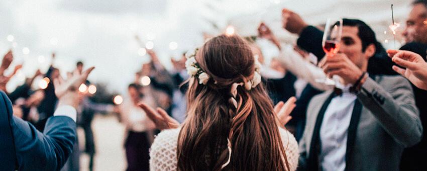 musica-para-bodas-001.