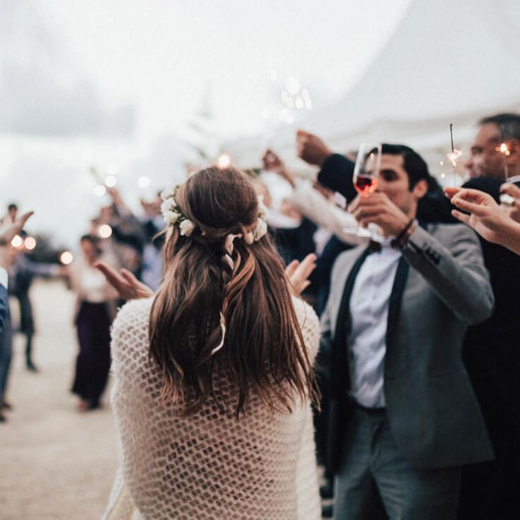musica-para-bodas-n