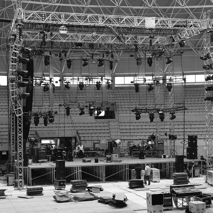 produccion-tecnica-de-conciertos-a2