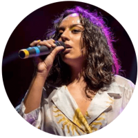 musica_para_eventos_barbara-gramage-2