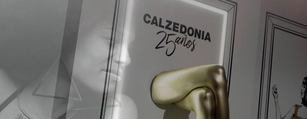 musica-para-eventos-calzedonia-000-