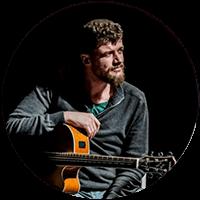 musica_para_eventos_peter-conolly